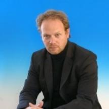 Mark Colijn